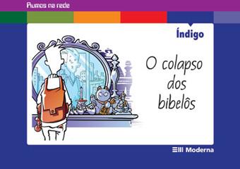 img_capa_bibelos1