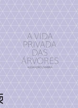 A-VIDA~1