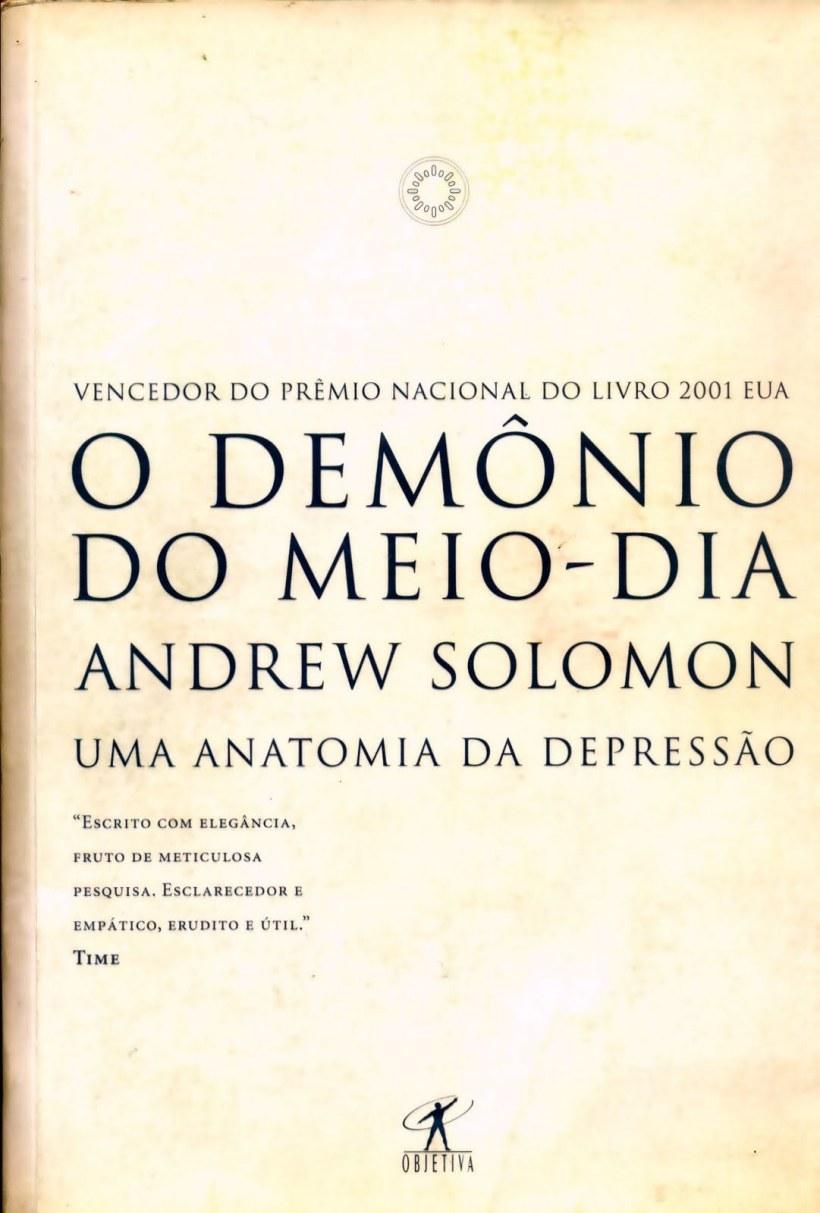 demoniocover