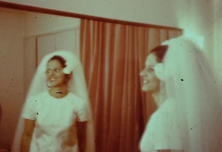 grinalda nati noiva 1