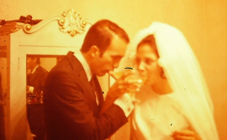 grinalda nati noiva 2