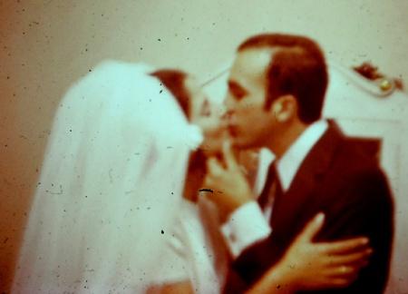 grinalda nati noiva