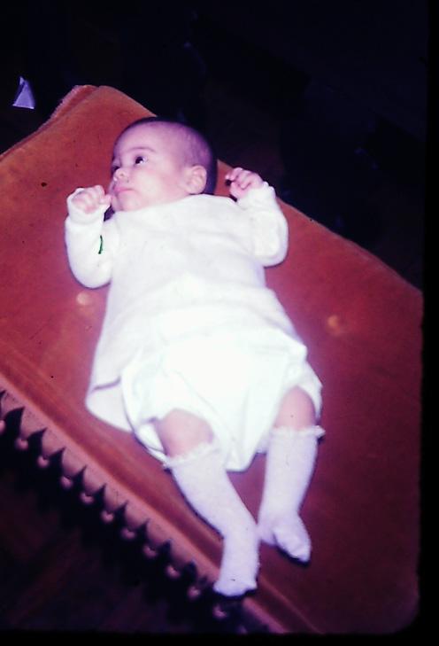 natal monica bebe