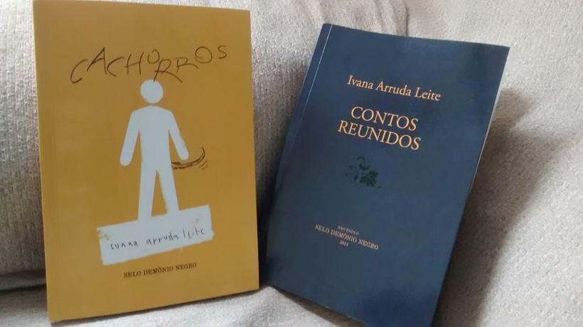 livros 1